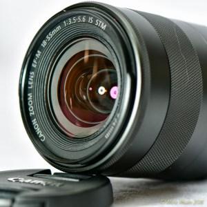 CanonEOSM - 850_7549.jpg