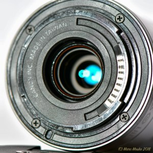 CanonEOSM - 850_7556.jpg
