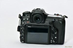 NikonD500 - 850_3500.jpg