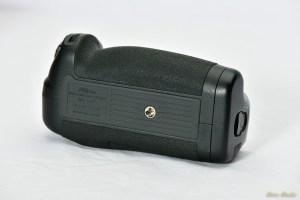 NikonD500 - 850_3507.jpg