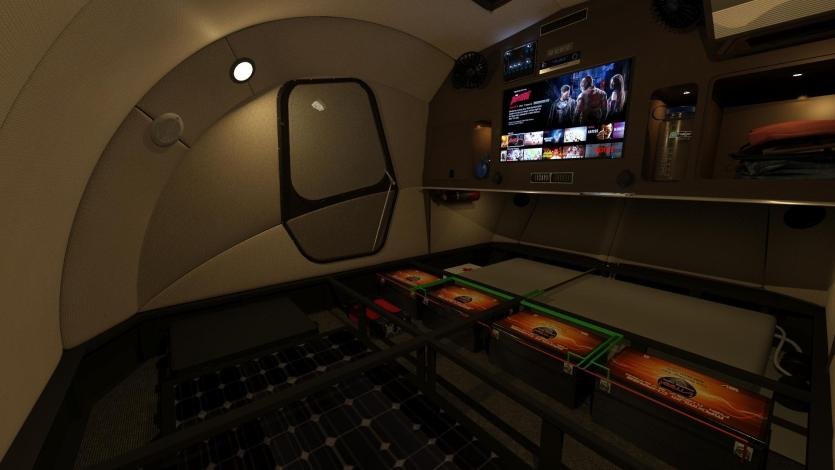 CLC_Custom_Interior