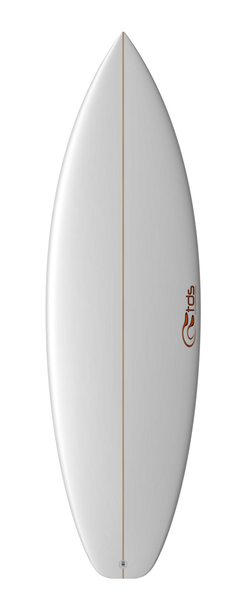 Shortboards