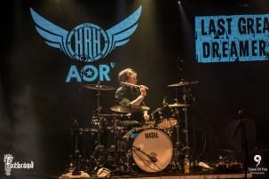 Last Great Dreamers - 19