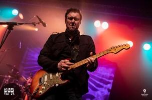 Billy Walton Band - HRH Blues V - 9