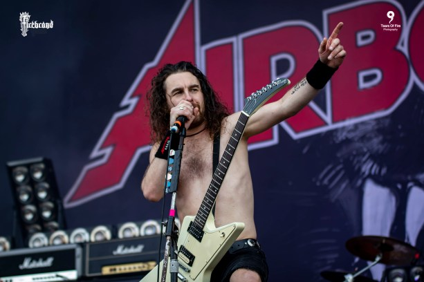 Airbourne-RMF2019-1