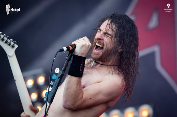Airbourne-RMF2019-9