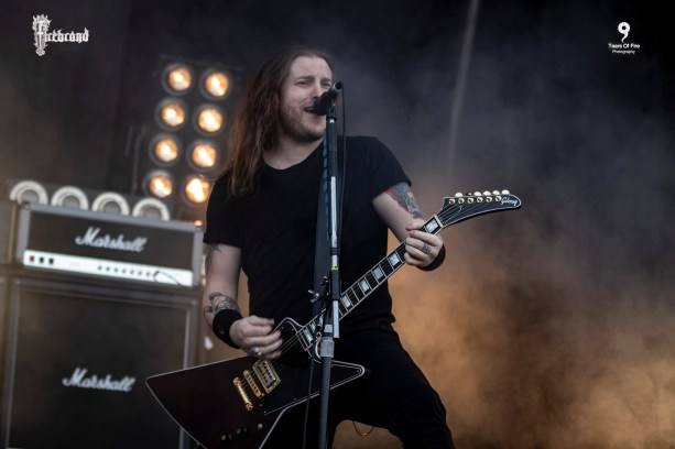 Airbourne-RMF2019-20