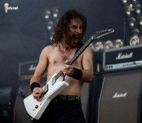 Airbourne-RMF2019-13