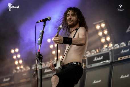 Airbourne-RMF2019-22