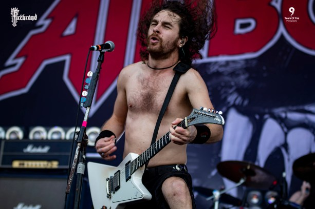 Airbourne-RMF2019-23