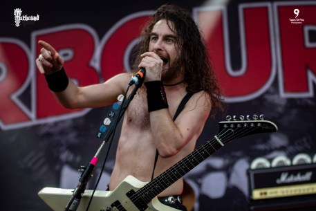 Airbourne-RMF2019-33