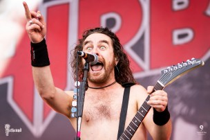 Airbourne-RMF2019-37