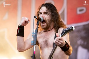 Airbourne-RMF2019-38