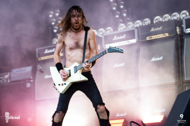 Airbourne-RMF2019-42