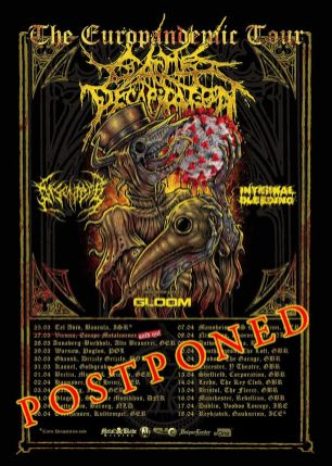 CattleDecap-Postponement