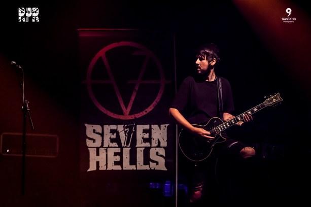 SevenHells-UprisingIV-1