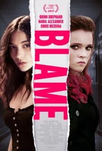 Movies 2018