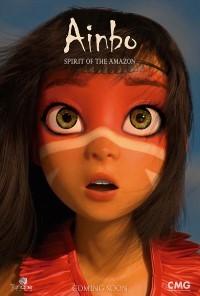 kinofilme animation 2019