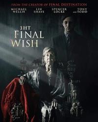 kino vorschau 2019