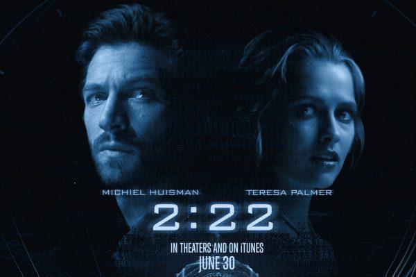 2 22 Movie