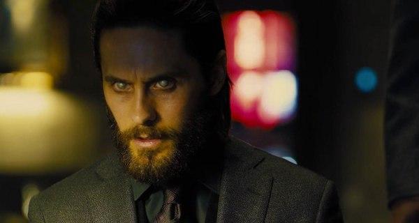 2036 Nexus Dawn Blade Runner 2 Movie