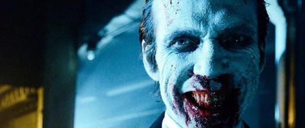 31 movie - Psycho clown