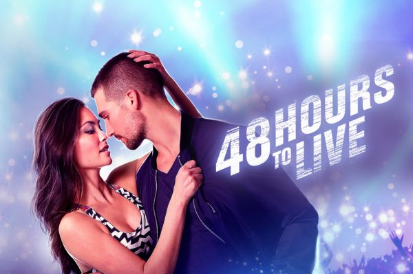 48 Hours To Live Movie