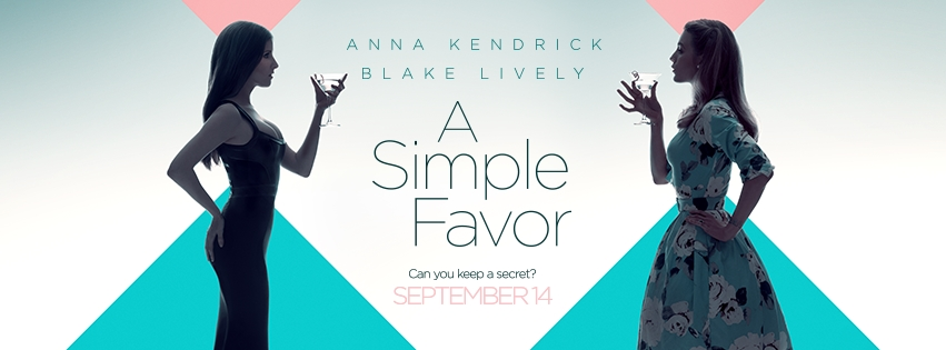 a simple favor - photo #1