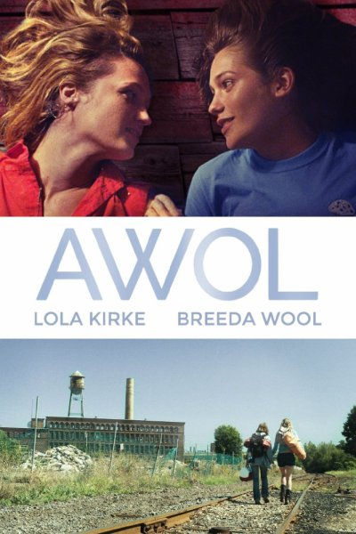 AWOL Movie