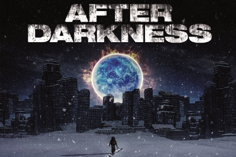 After Darkness Movie