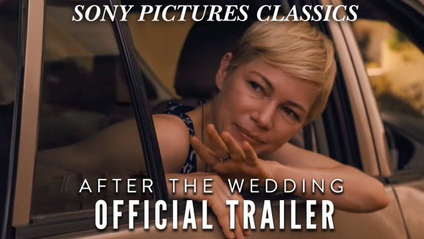 After The Wedding Movie 2019