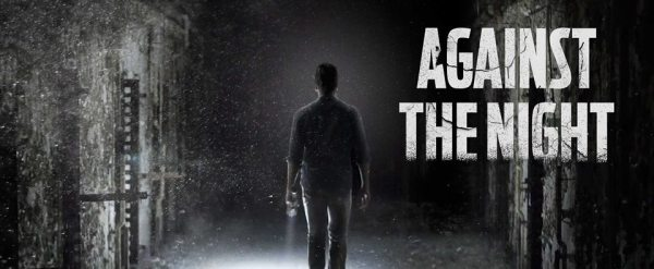 Against The Night Movie