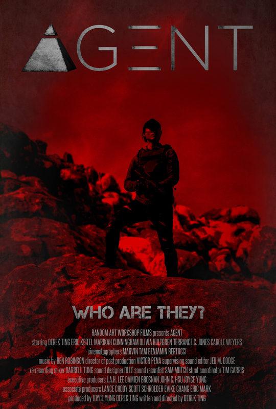Agent-movie-poster-1.jpg?ssl=1