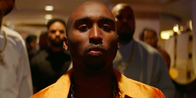 24+ All Eyez On Me Movie Free Online  Pictures
