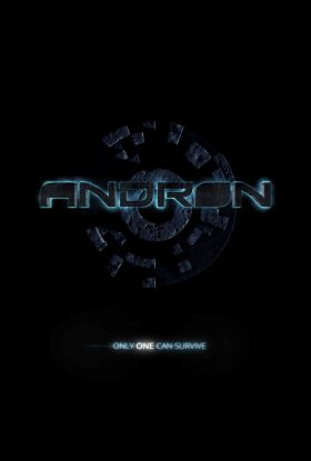 Andron Teaser