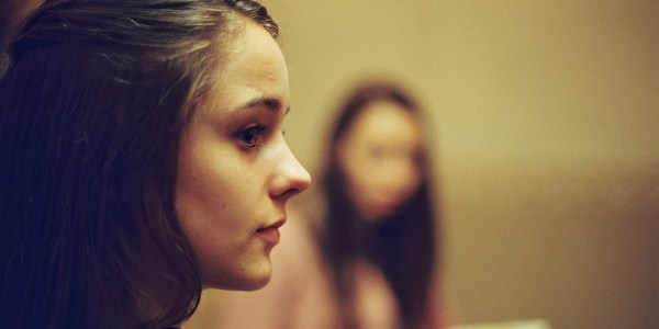 Apostasy Movie