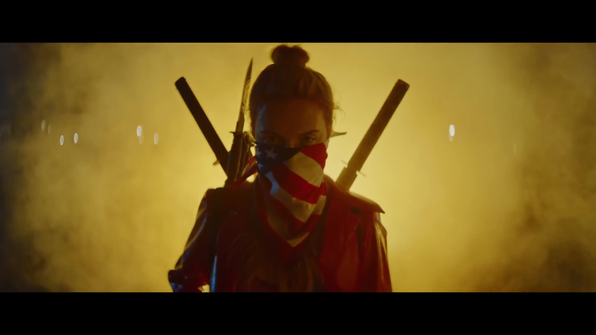 Assassination Nation - 2018 film 87