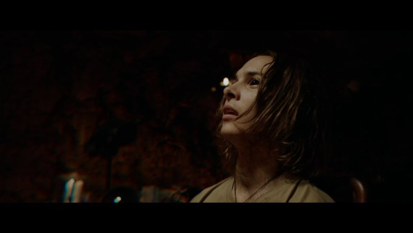Astral Movie Frank Dillane