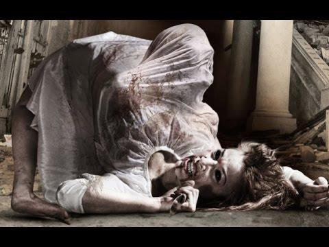 https://i2.wp.com/teaser-trailer.com/wp-content/uploads/Asylum-of-Darkness-movie.jpg?ssl=1 Asylum