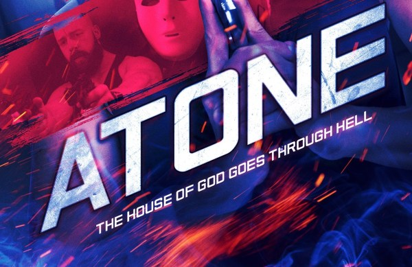 Atone Movie
