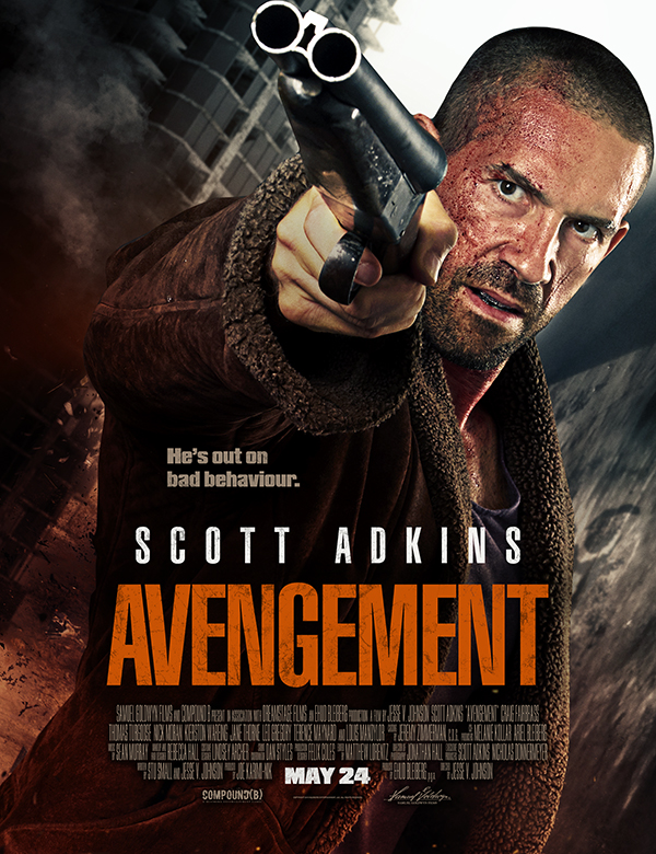 Avengement-Movie-Poster.jpg?ssl=1