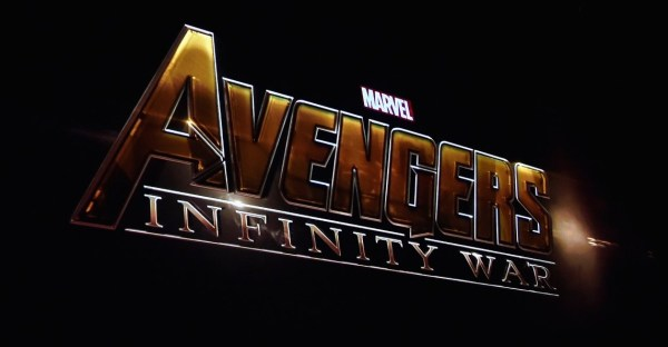 Avengers 4 movie in 2019