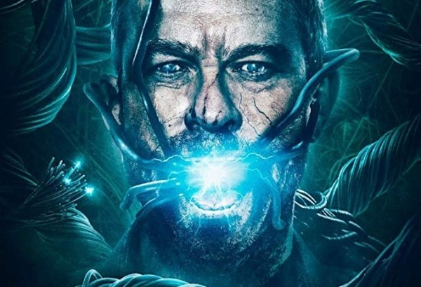 Await Further Instructions Movie