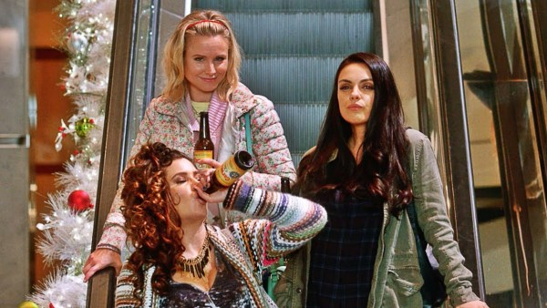 Bad Moms 2 Movie A Bad Moms Christmas