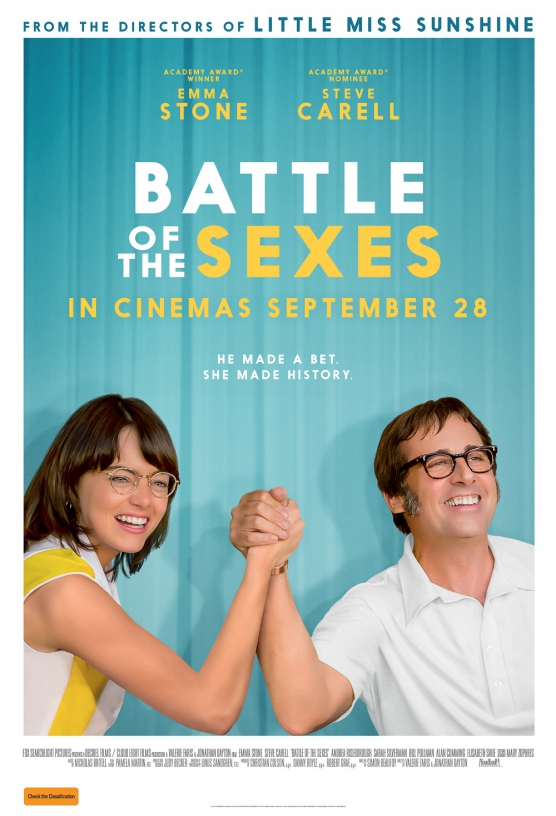 Battle-of-the-Sexes-Australian-Poster.jpg?ssl=1