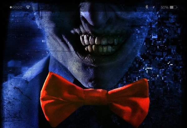 Bedeviled Movie