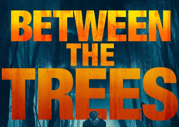 Between The Trees Movie