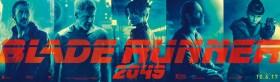 Blade Runner (4)
