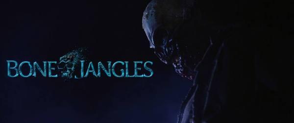 Bonejangles movie