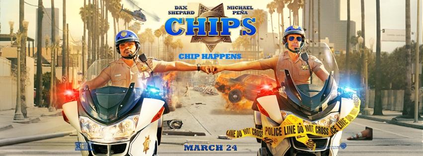 Chips (Film)